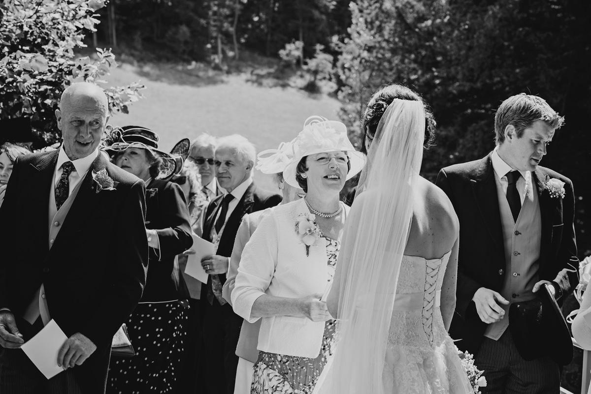 Home Wedding in Shropshire_0060