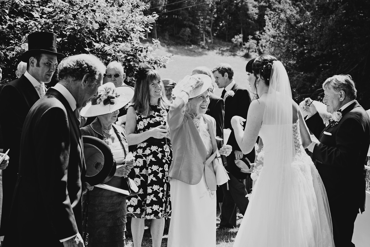 Home Wedding in Shropshire_0061