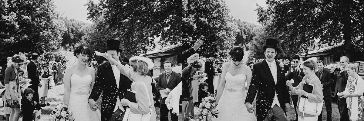 Home Wedding in Shropshire_0065