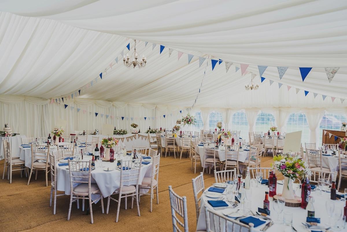 Home Wedding in Shropshire_0074