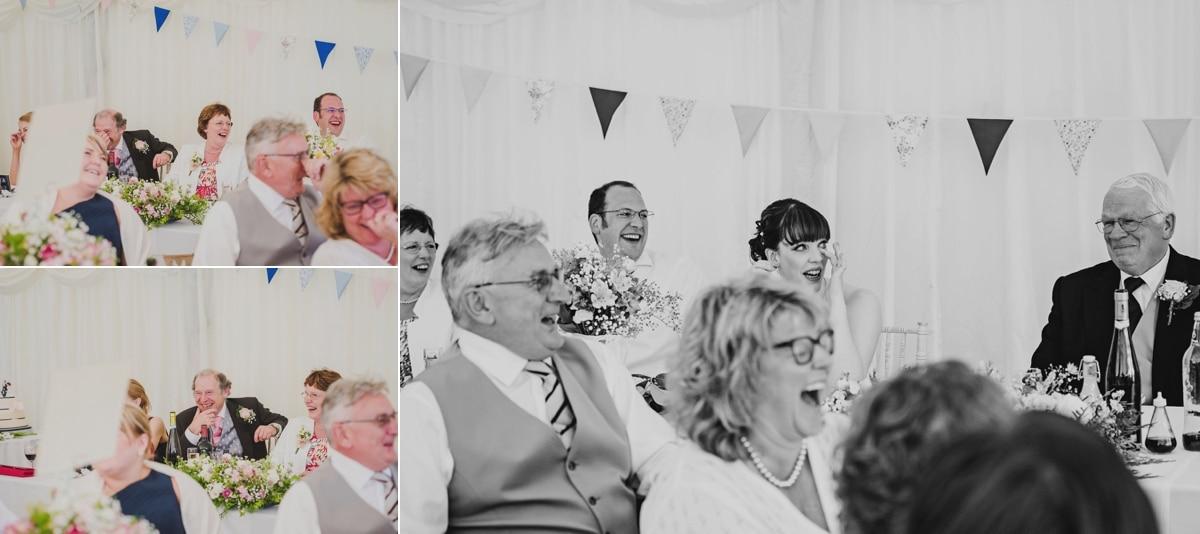 Home Wedding in Shropshire_0084