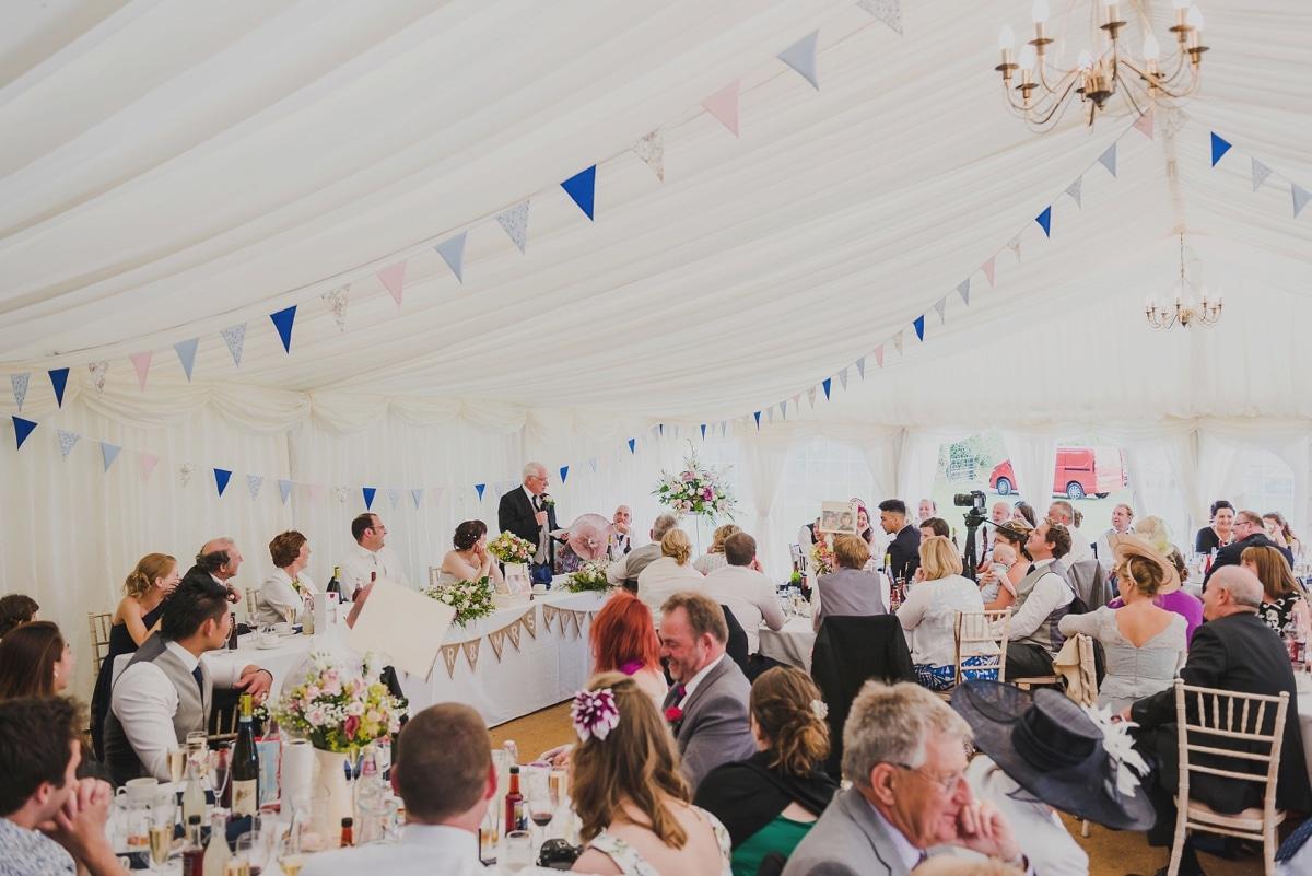 Home Wedding in Shropshire_0085