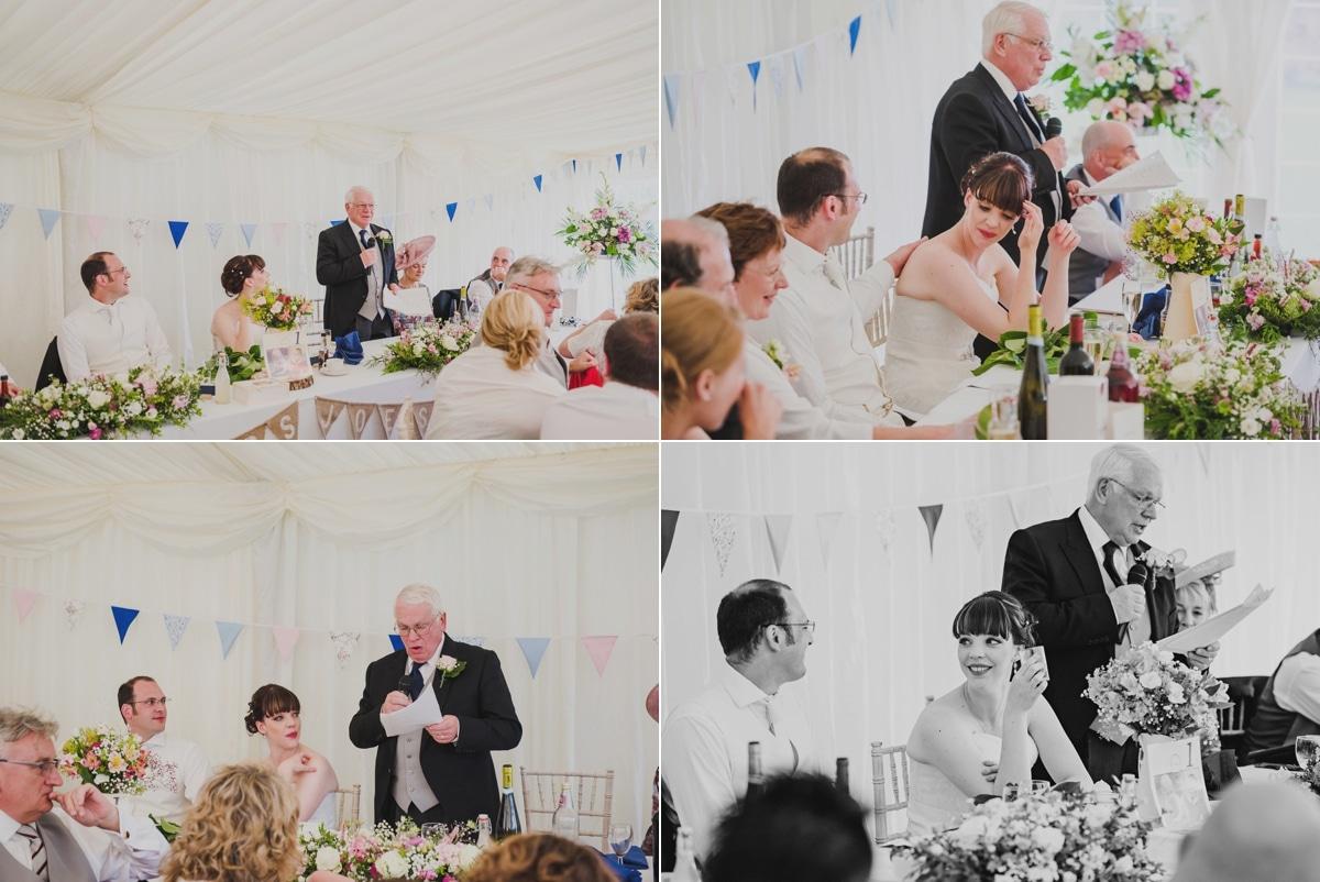 Home Wedding in Shropshire_0086