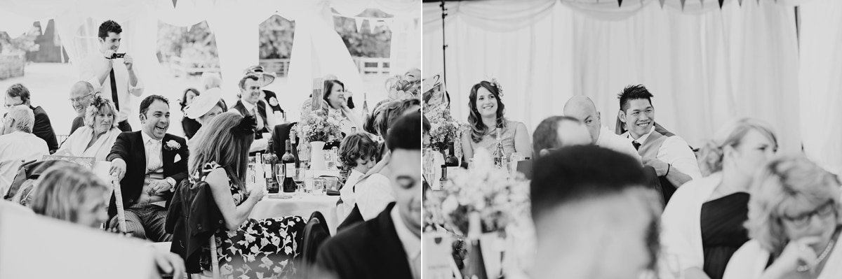 Home Wedding in Shropshire_0087