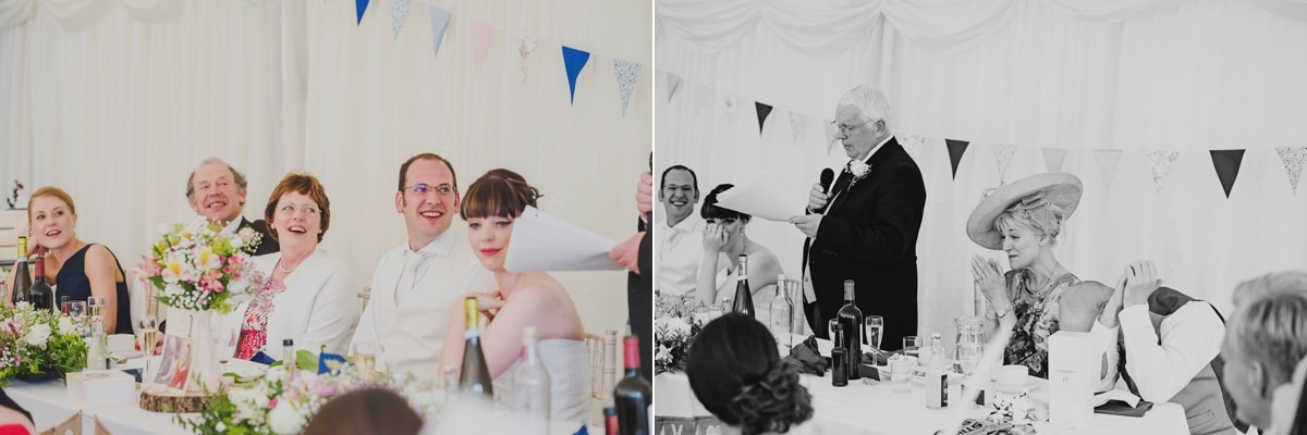 Home Wedding in Shropshire_0088