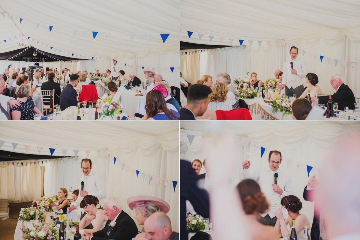 Home Wedding in Shropshire_0089