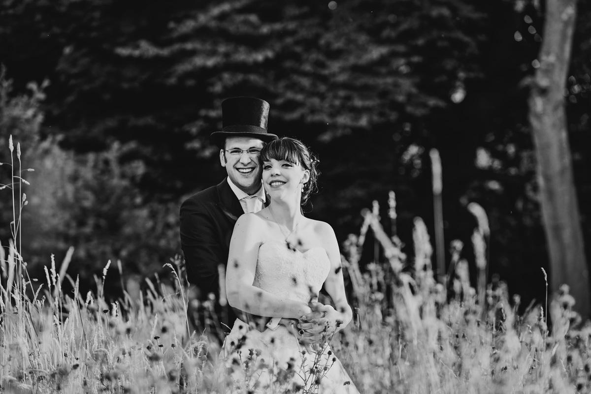 Home Wedding in Shropshire_0099