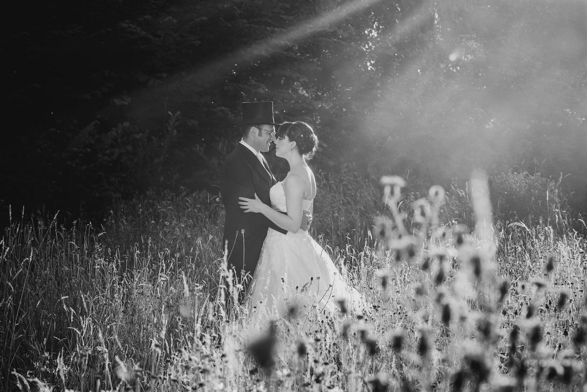 Home Wedding in Shropshire_0101