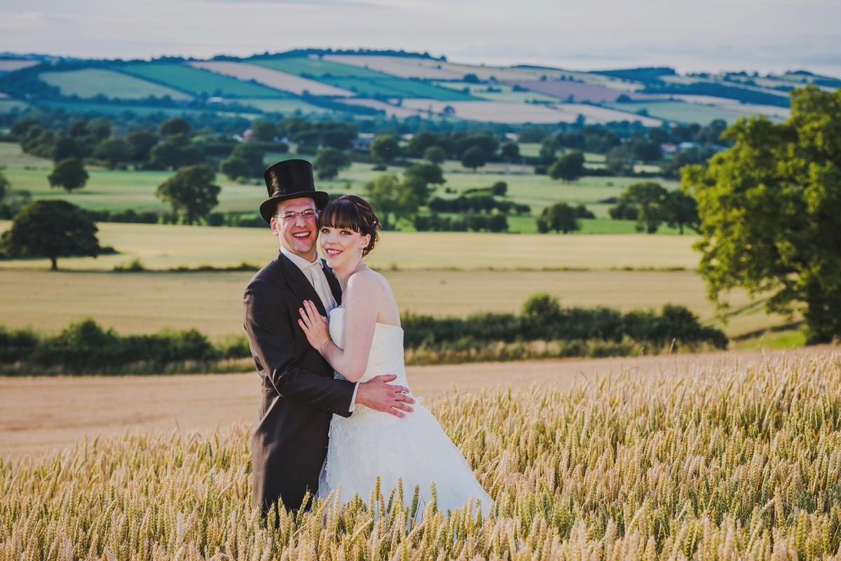 Home Wedding in Shropshire_0106