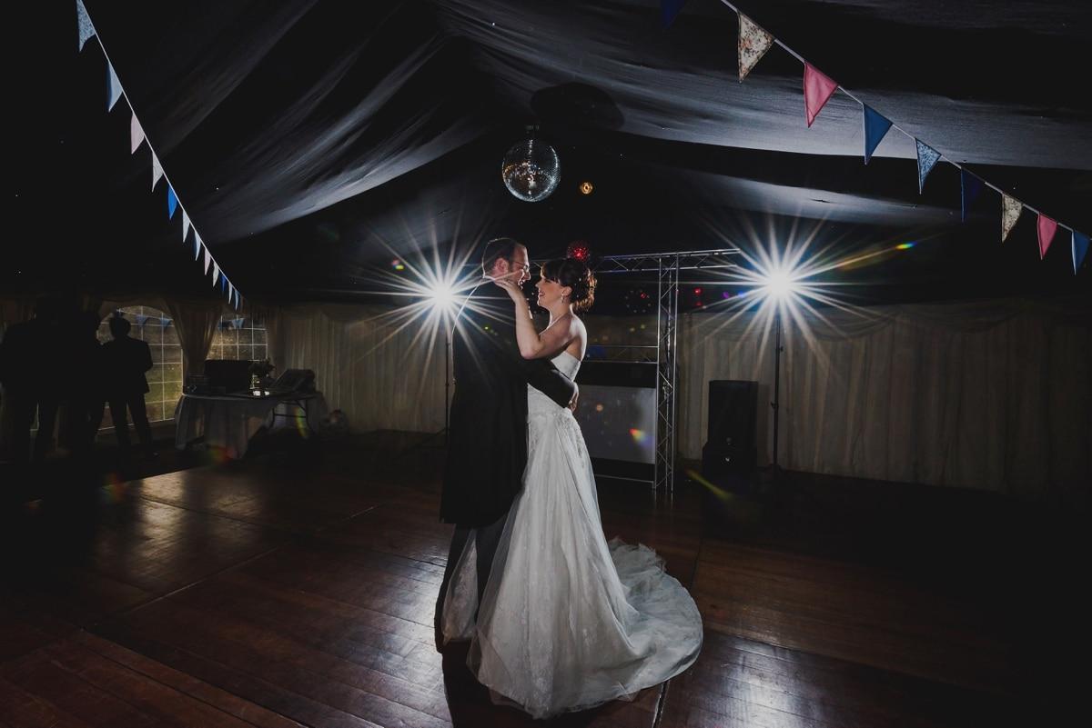 Home Wedding in Shropshire_0108