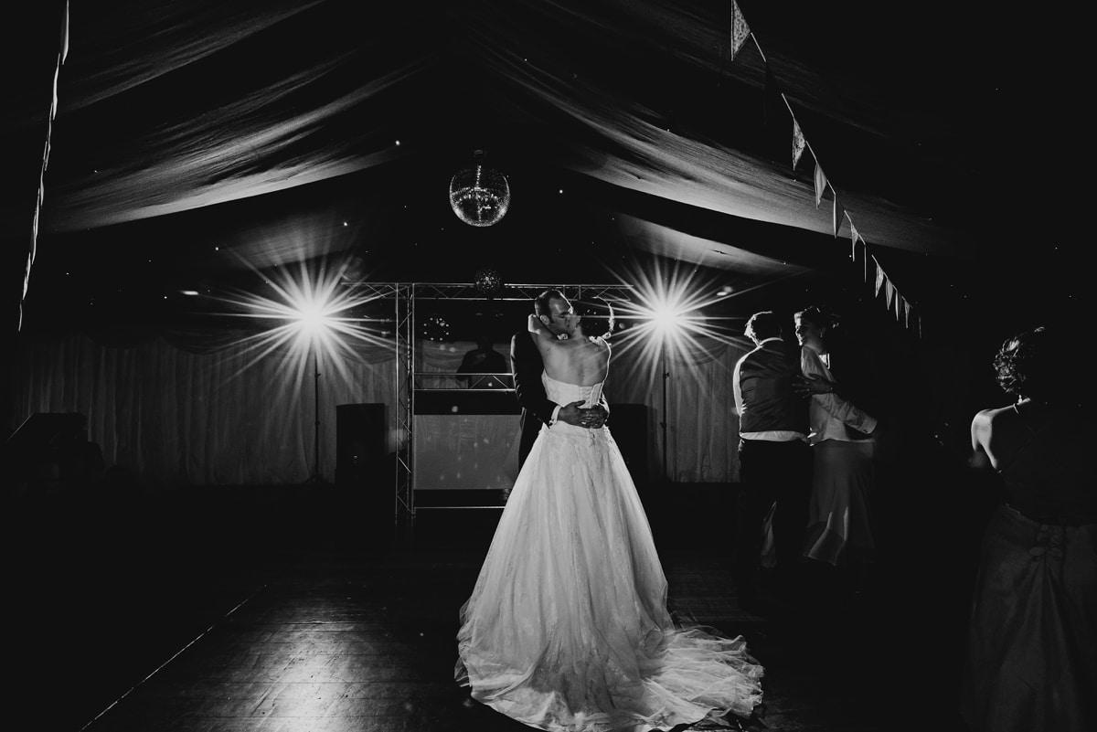 Home Wedding in Shropshire_0109