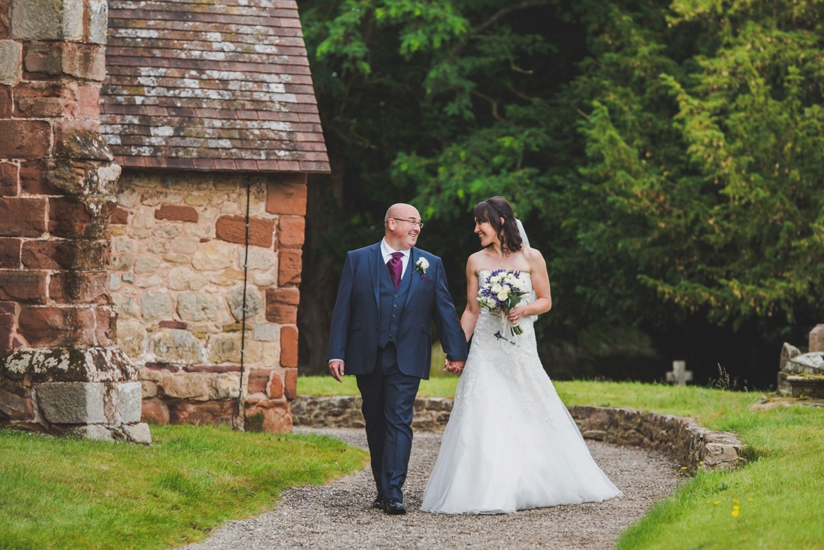 Best Of 2015 | Best of Wedding Photography Shropshire 2015_0013