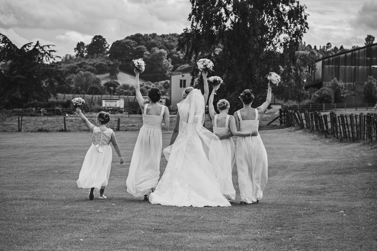 Best Of 2015 | Best of Wedding Photography Shropshire 2015_0016