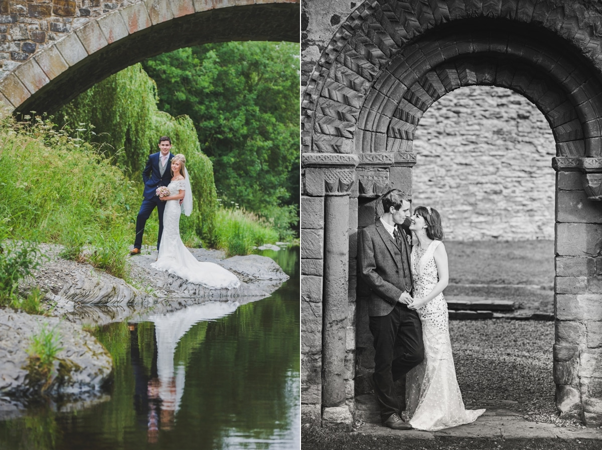 Best Of 2015 | Best of Wedding Photography Shropshire 2015_0019