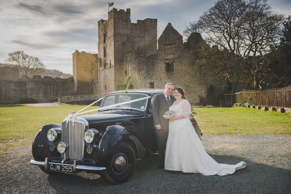 Best Of 2015 | Best of Wedding Photography Shropshire 2015_0021