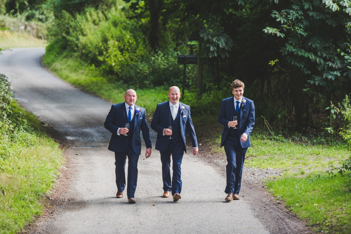 Best Of 2015 | Best of Wedding Photography Shropshire 2015_0040