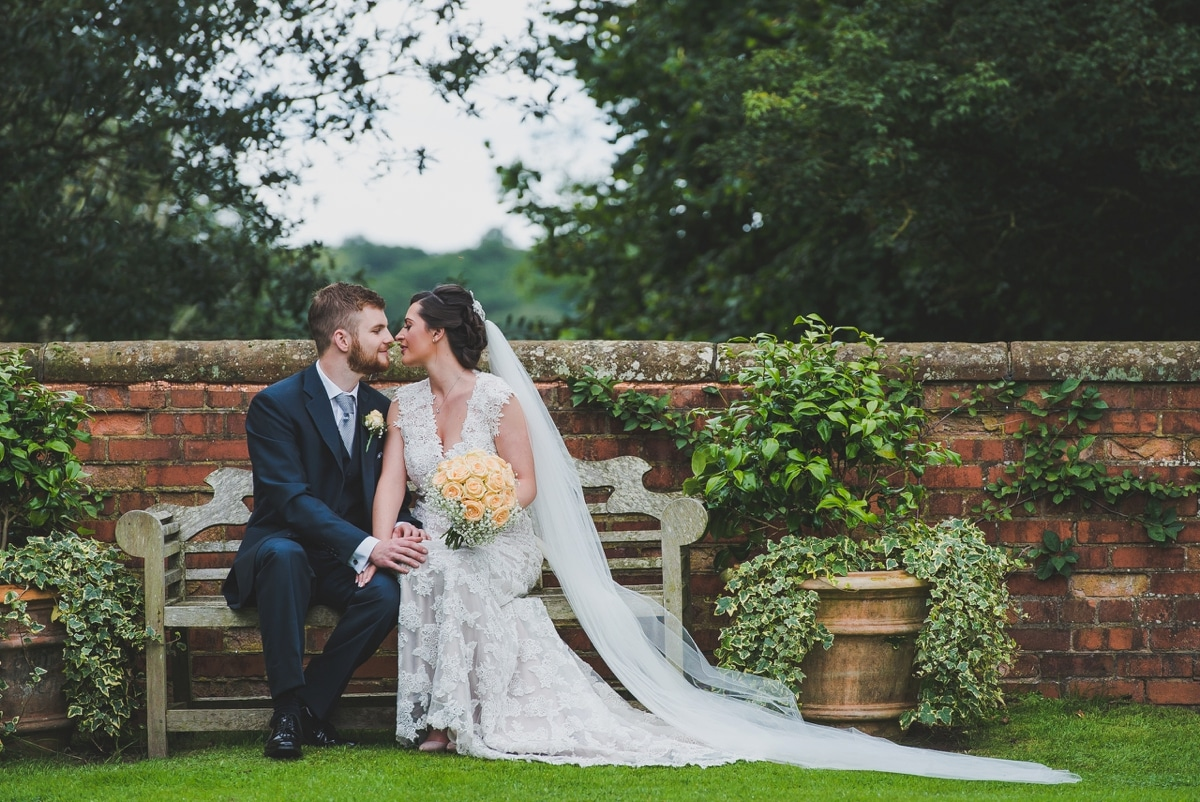 Best Of 2015 | Best of Wedding Photography Shropshire 2015_0041