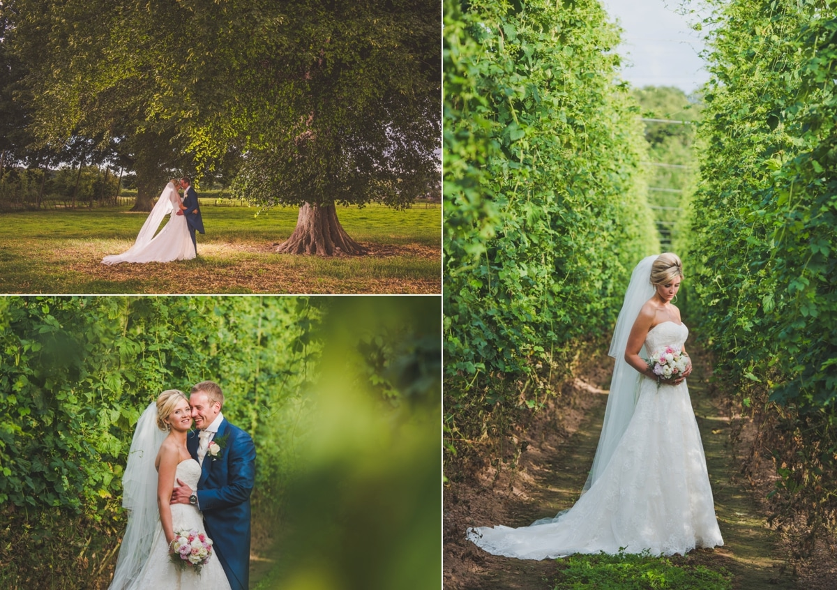 Best Of 2015 | Best of Wedding Photography Shropshire 2015_0061