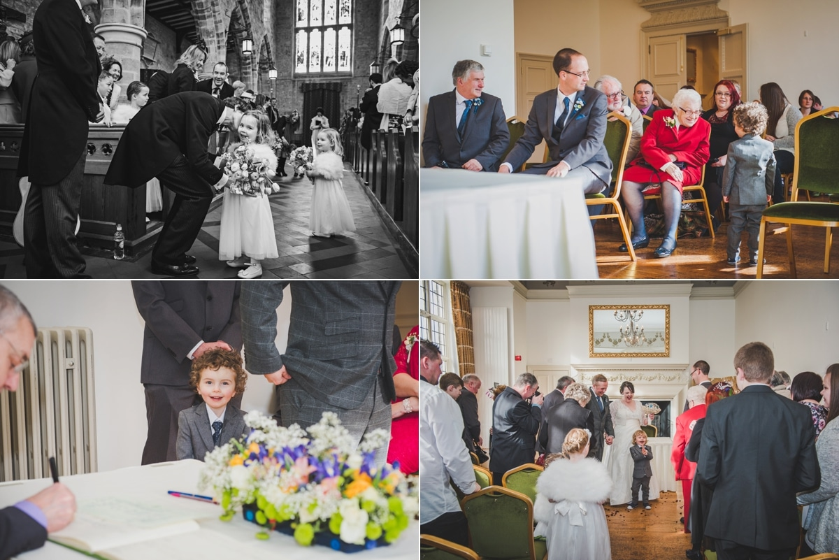 Best Of 2015 | Best of Wedding Photography Shropshire 2015_0086