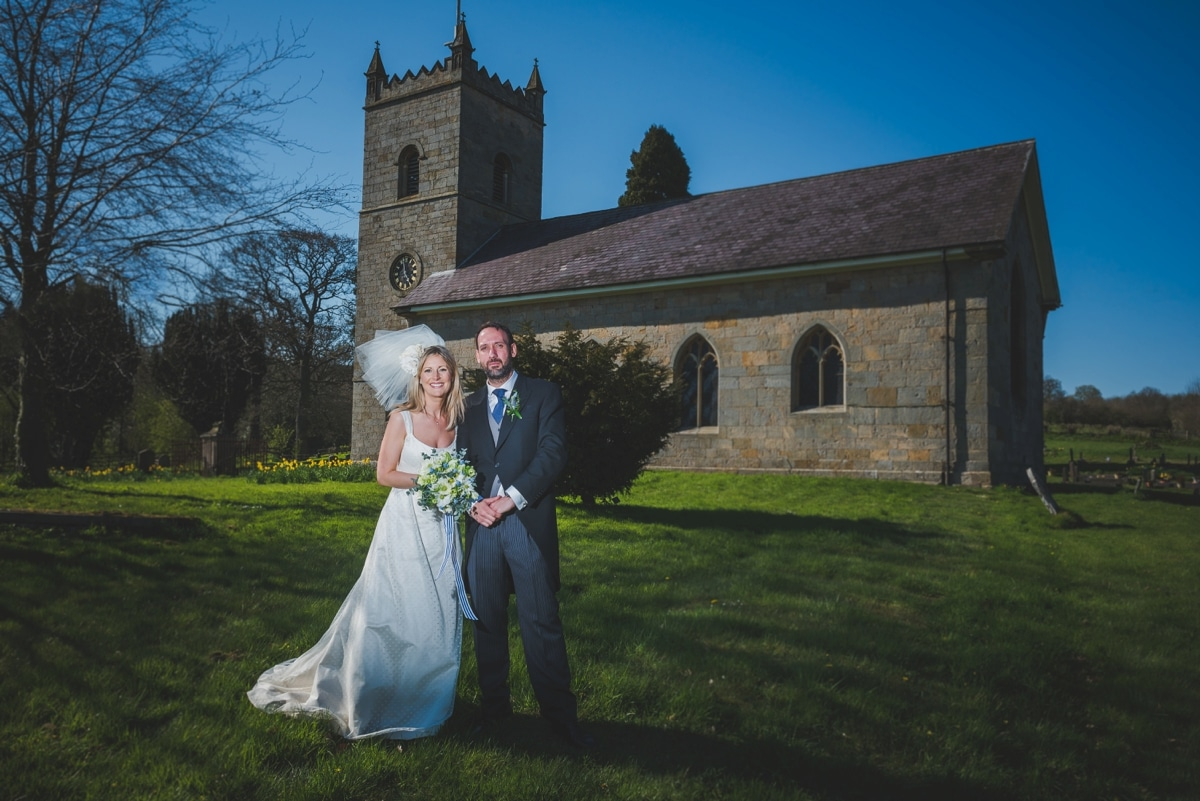Best Of 2015 | Best of Wedding Photography Shropshire 2015_0106