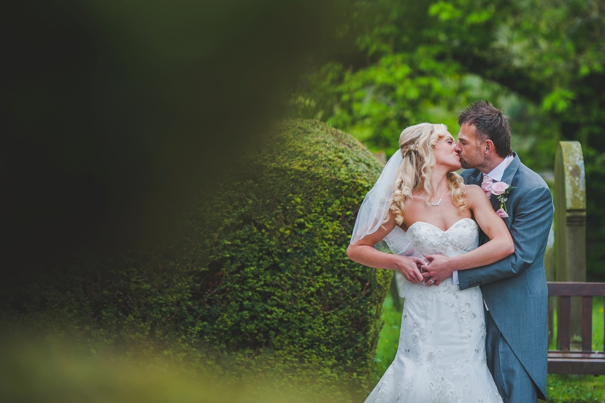 Best Of 2015 | Best of Wedding Photography Shropshire 2015_0107