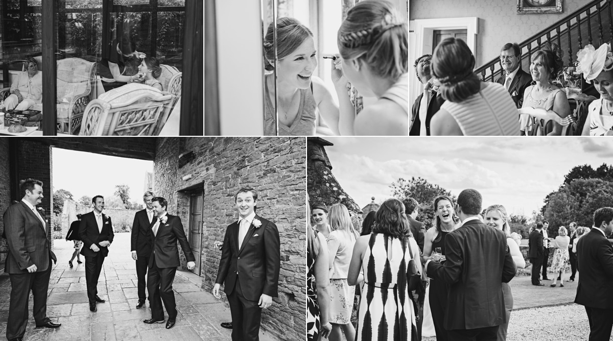 Best Of 2015 | Best of Wedding Photography Shropshire 2015_0127