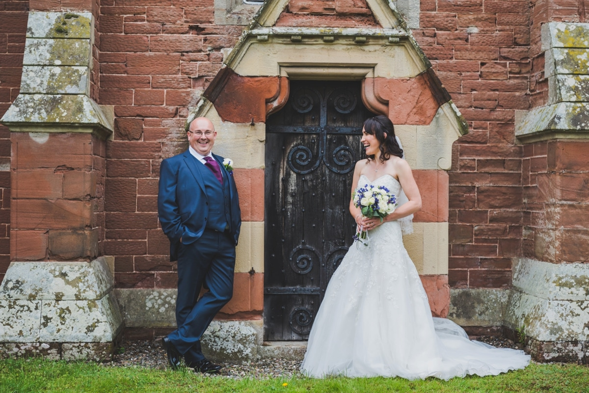 Best Of 2015 | Best of Wedding Photography Shropshire 2015_0131