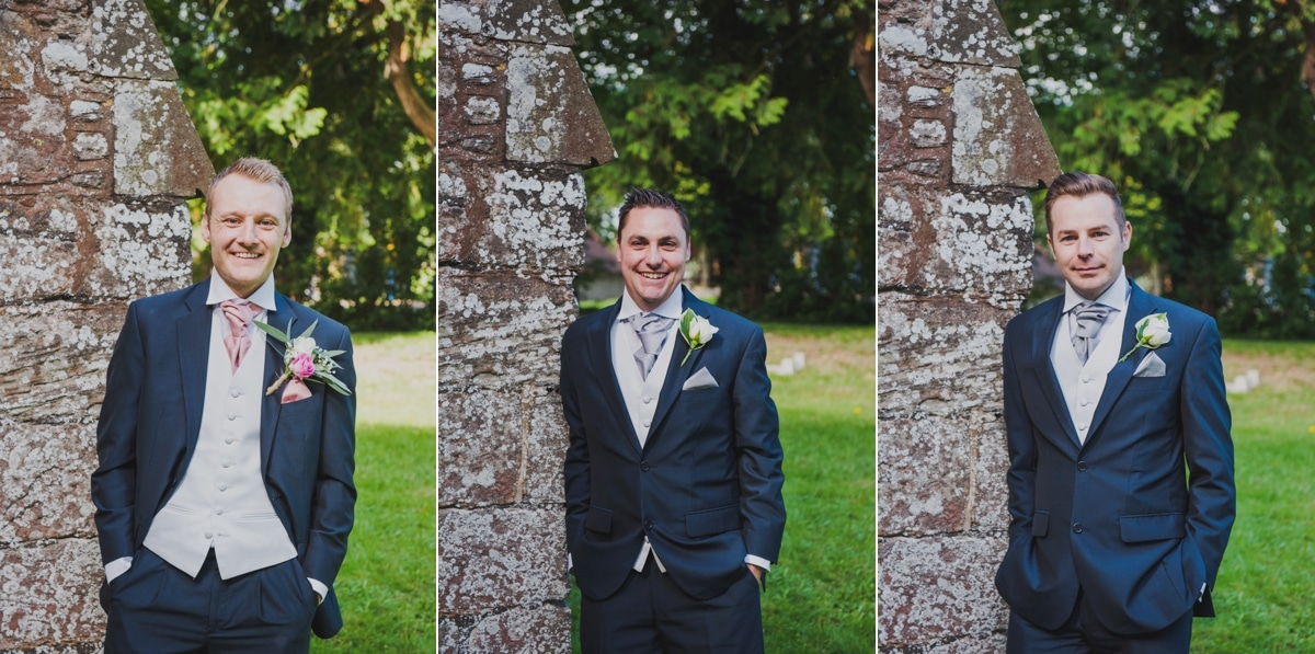 Birtsmorton Court Wedding Photographer_0173