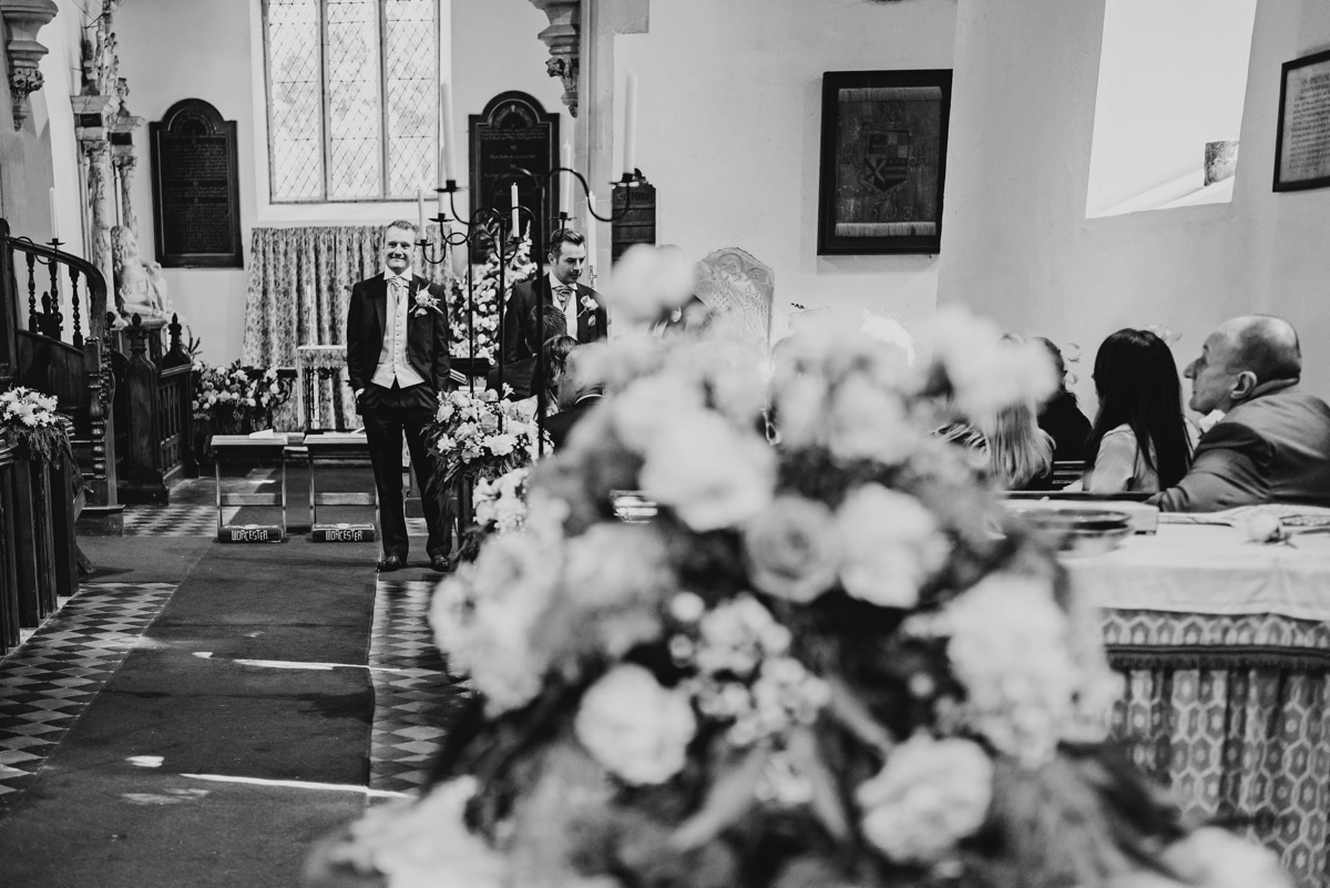 Birtsmorton Court Wedding Photographer_0175