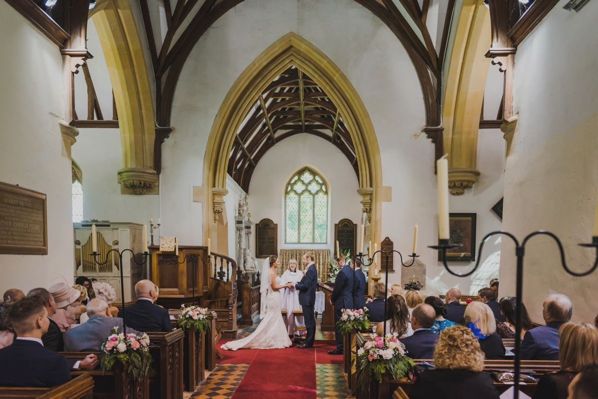 Birtsmorton Court Wedding Photographer_0178