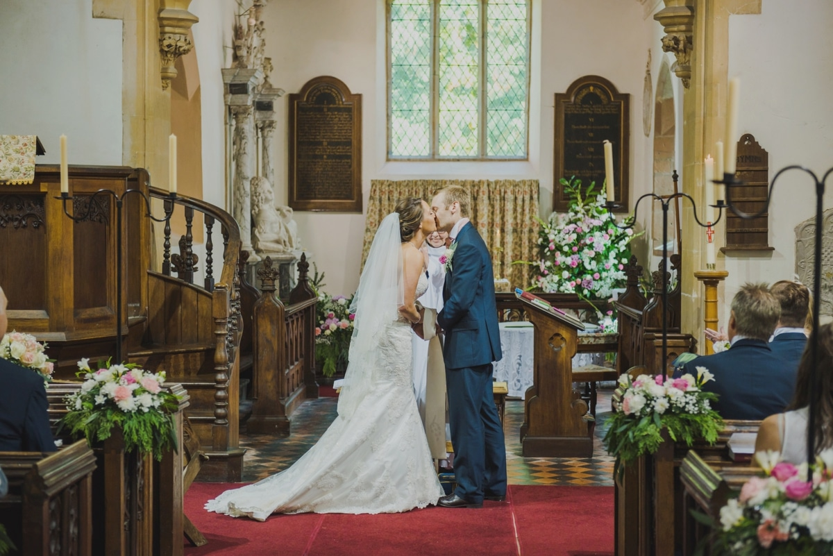 Birtsmorton Court Wedding Photographer_0181