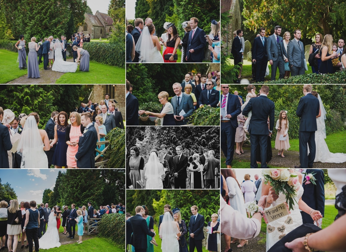 Birtsmorton Court Wedding Photographer_0184