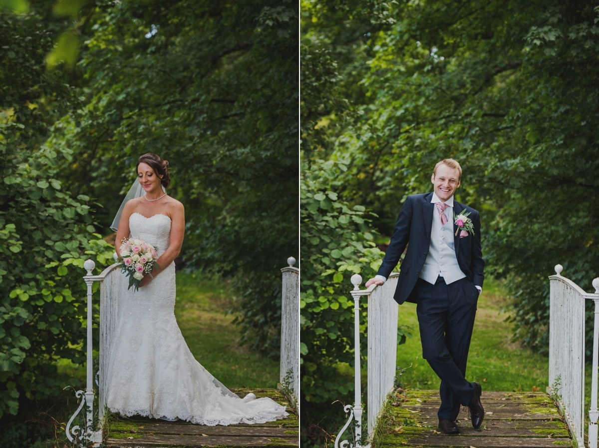 Birtsmorton Court Wedding Photographer_0196