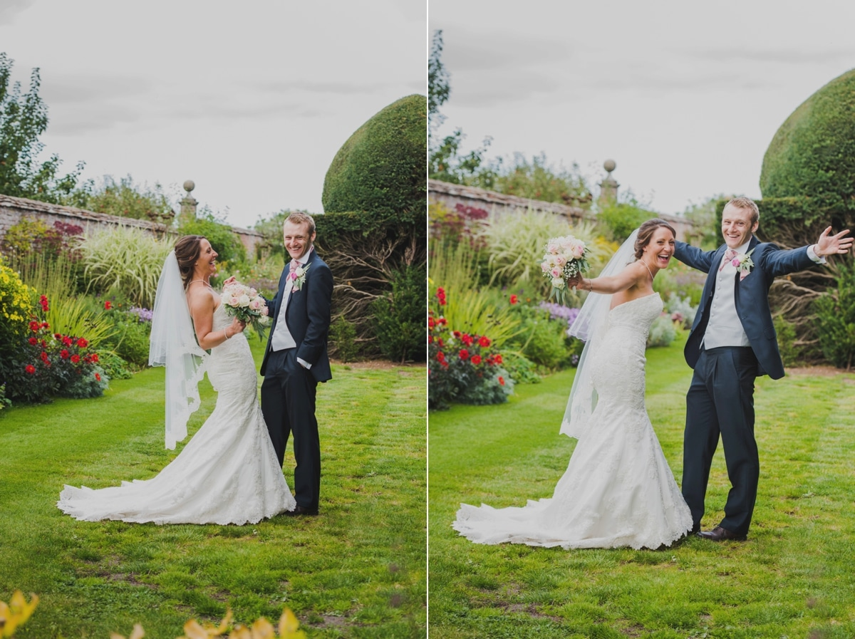 Birtsmorton Court Wedding Photographer_0198