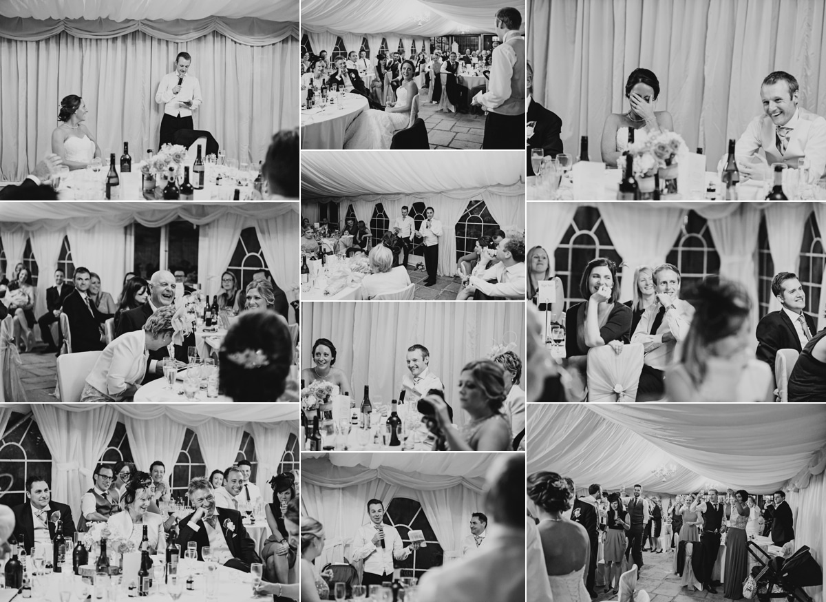 Birtsmorton Court Wedding Photographer_0202