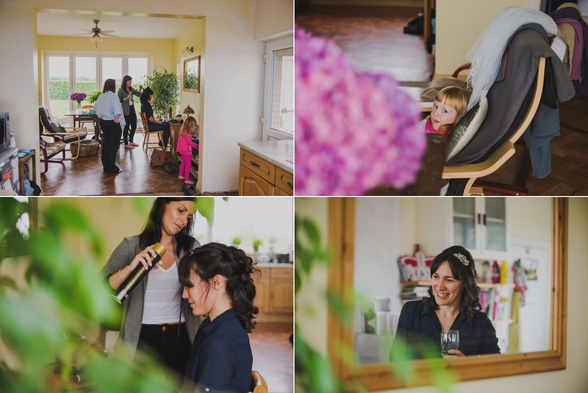 The Mytton and Mermaid Wedding Photographer_0006