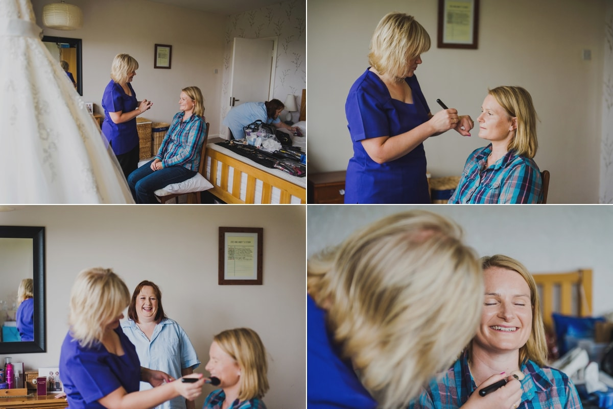 The Mytton and Mermaid Wedding Photographer_0007