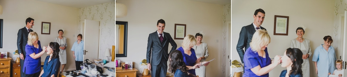 The Mytton and Mermaid Wedding Photographer_0018