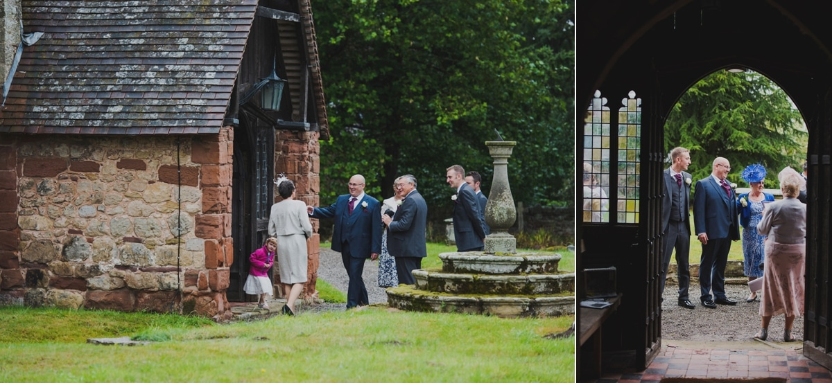 The Mytton and Mermaid Wedding Photographer_0025