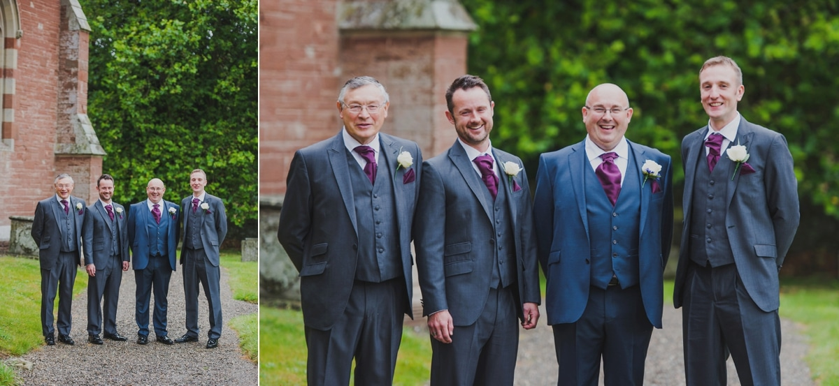 The Mytton and Mermaid Wedding Photographer_0027