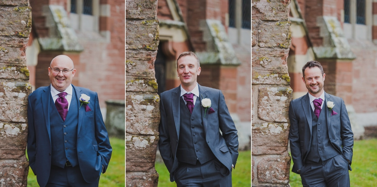 The Mytton and Mermaid Wedding Photographer_0028