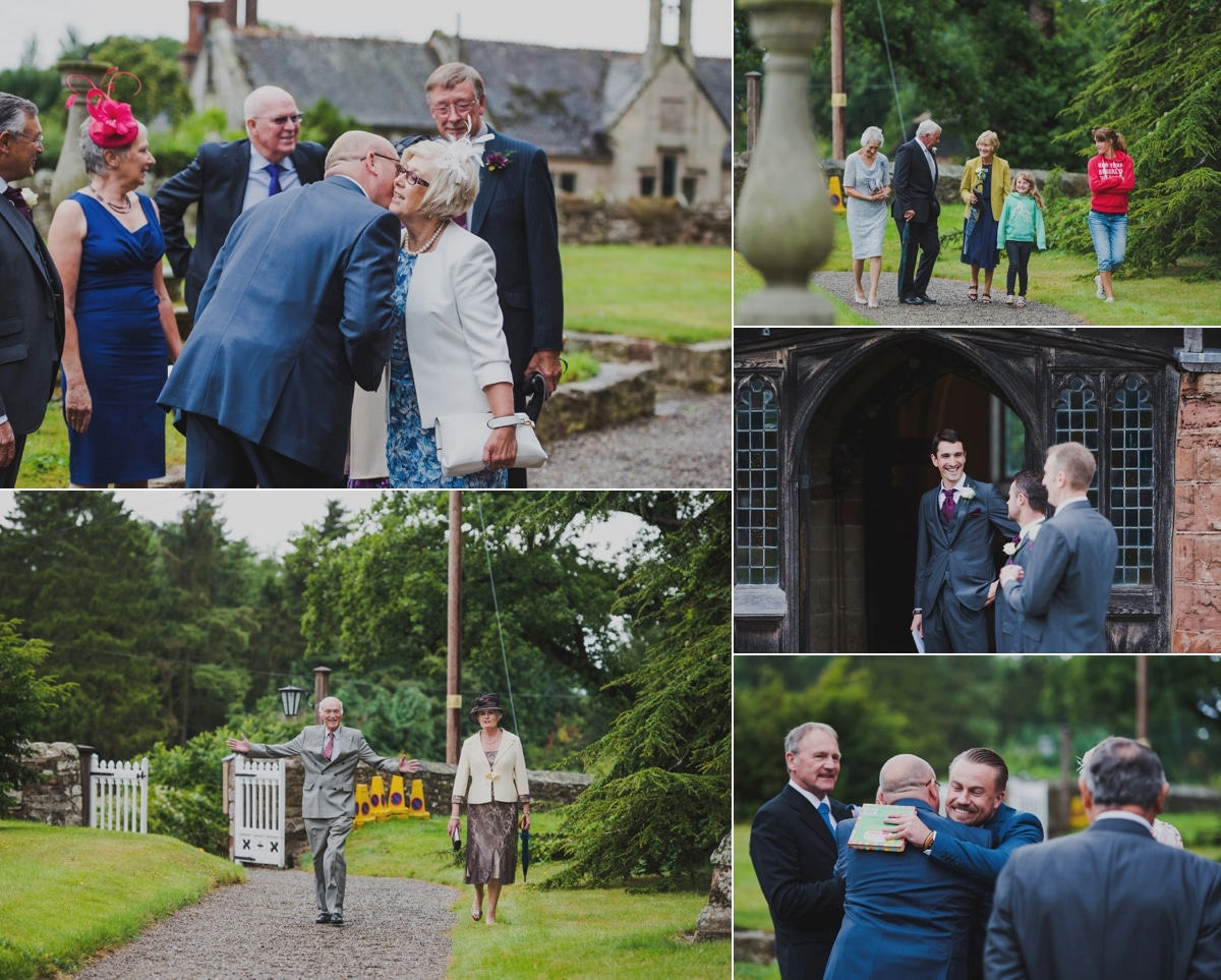 The Mytton and Mermaid Wedding Photographer_0029