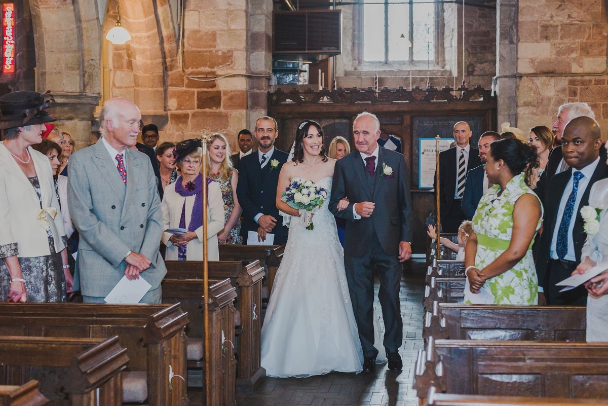 The Mytton and Mermaid Wedding Photographer_0036