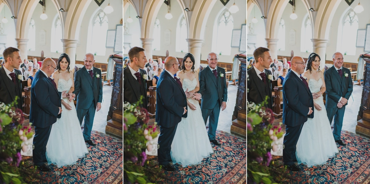 The Mytton and Mermaid Wedding Photographer_0037