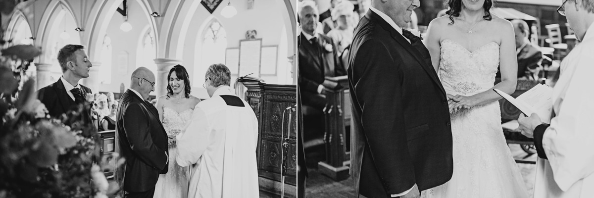 The Mytton and Mermaid Wedding Photographer_0038