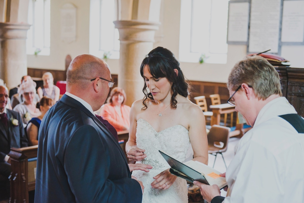 The Mytton and Mermaid Wedding Photographer_0041