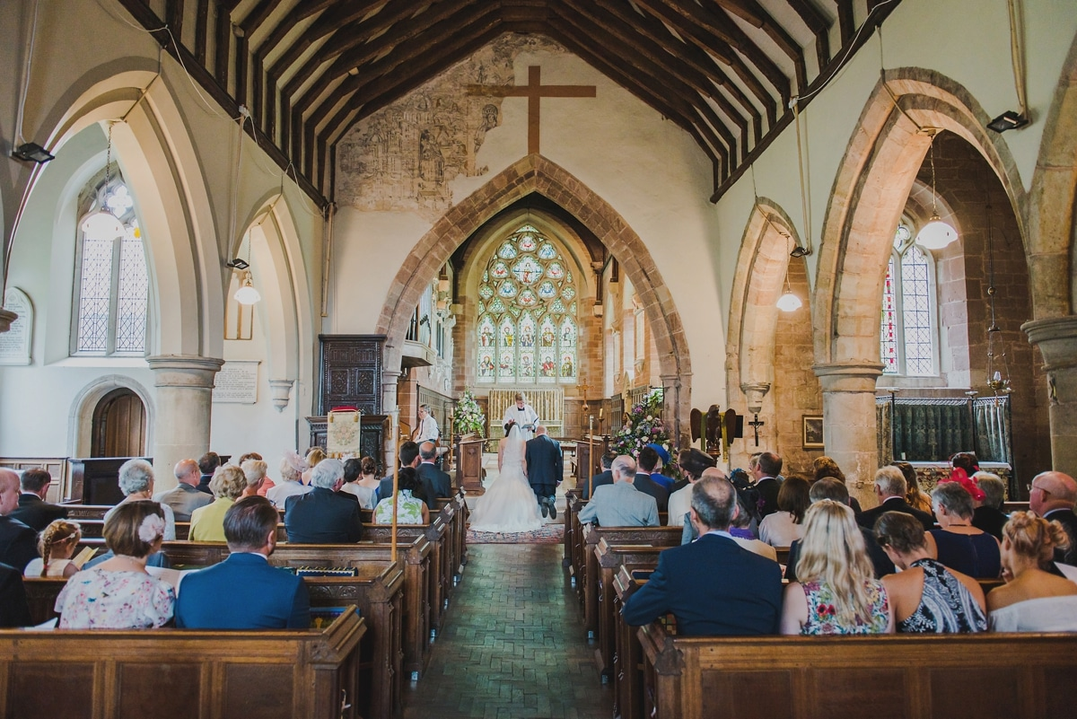 The Mytton and Mermaid Wedding Photographer_0042