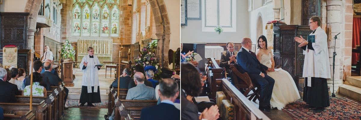 The Mytton and Mermaid Wedding Photographer_0043