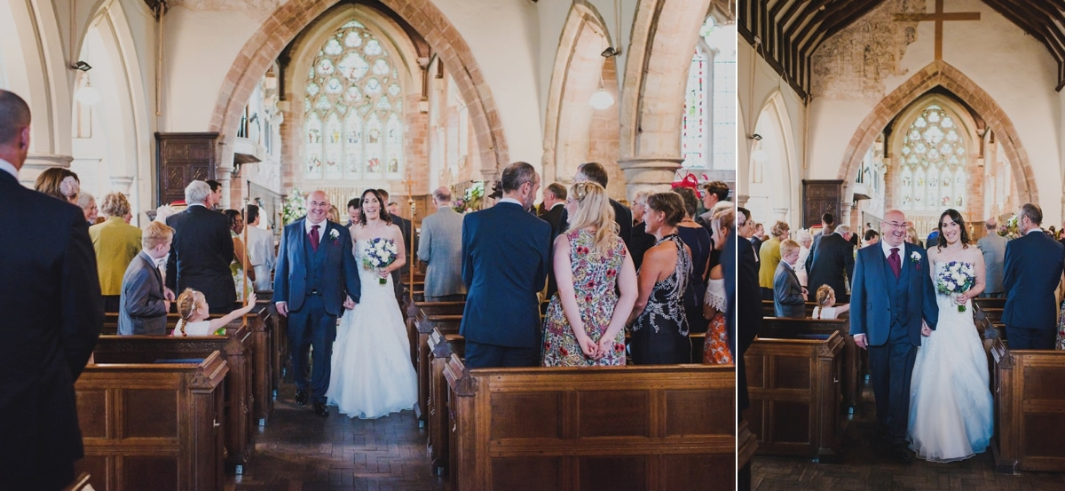 The Mytton and Mermaid Wedding Photographer_0044