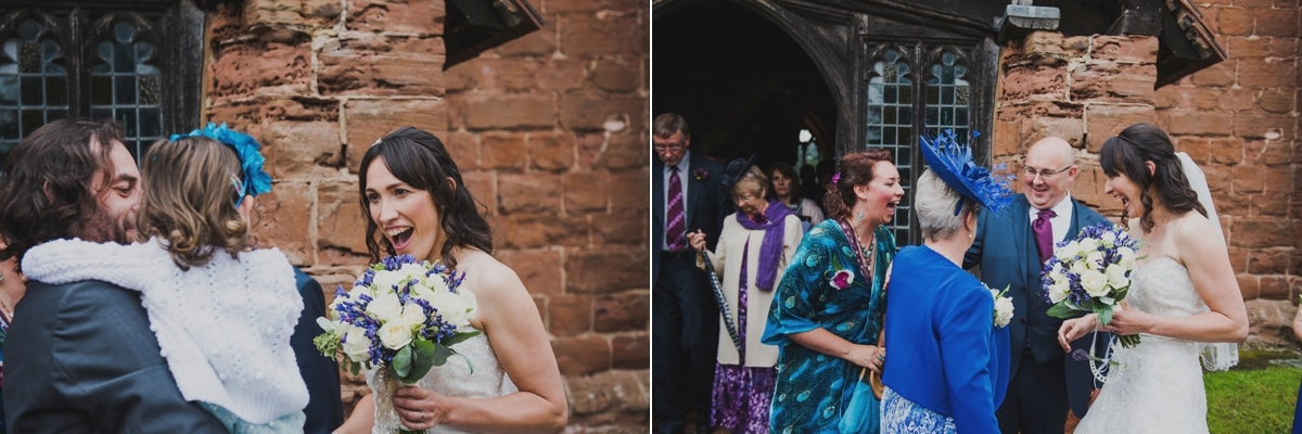 The Mytton and Mermaid Wedding Photographer_0045